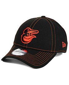 New Era Baltimore Orioles The League Classic 9FORTY Adjustable Cap