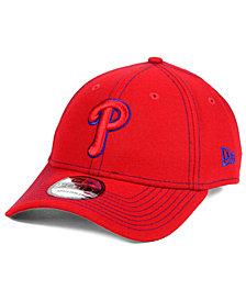 New Era Philadelphia Phillies The League Classic 9FORTY Adjustable Cap