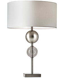 Adesso Chloe Table Lamp