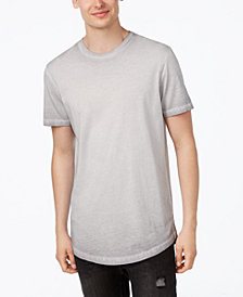 American Rag Men's Ombré Washed T-Shirt, Created for Macy's