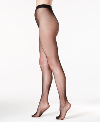 Nude girl sex youtube