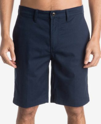 Image of Quiksilver Men's Everyday Union Shorts