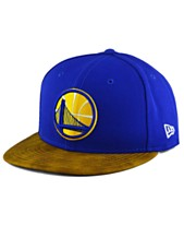 golden state warriors hat - Shop for and Buy golden state warriors ... 65703a3ed58a