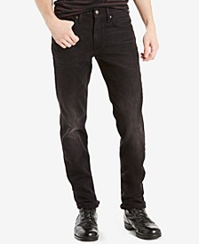 Men's 512™ Slim Taper Fit Jeans