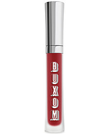 Buxom Cosmetics Full On Lip Cream