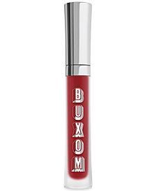 Buxom Cosmetics Full On Plumping Lip Cream