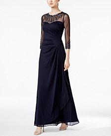 Black Evening Gowns Shop Black Evening Gowns Macys
