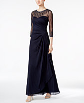 a4bdb8a93ce0f vestidos de fiesta - Shop for and Buy vestidos de fiesta Online - Macy s