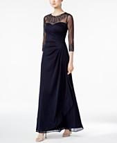 Vestidos De Noche Largos Shop For And Buy Vestidos De Noche Largos