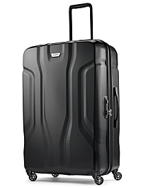 "CLOSEOUT! Samsonite Spin Tech 3.0 29"" Expandable Spinner Suitcase, Created for Macy's"