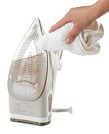 Soleplate Cleaner