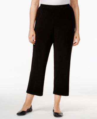 Pull On Jeans: Shop Pull On Jeans - Macy's