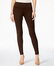 I.N.C. Petite Seamless Leggings, Created for Macy's