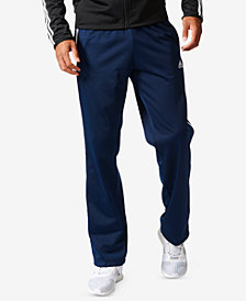 adidas Men's Tricot Track Pants