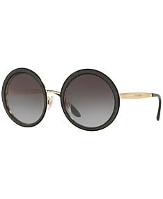 1221a1812849 Dolce & Gabbana Sunglasses For Women - Macy's