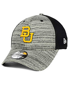 New Era Baylor Bears Tonal Tint 39THIRTY Cap