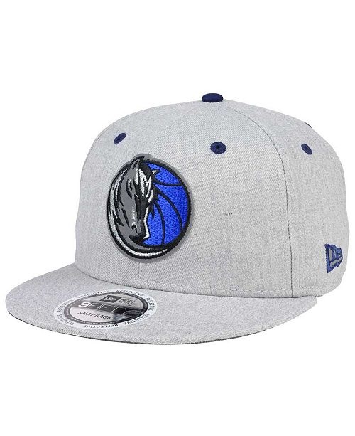 9c8c22cb99a New Era. Dallas Mavericks Total Reflective 9FIFTY Snapback Cap. Be the  first to Write a Review. main image  main image ...