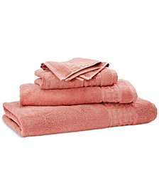 Lauren Ralph Lauren Pierce Cotton Washcloth