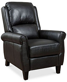 Seldyn Recliner, Quick Ship