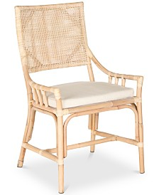 Beningo Armchair, Quick Ship