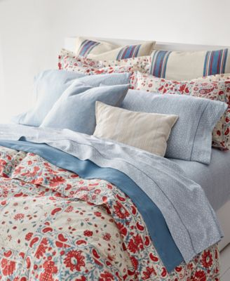 lauren ralph lauren kelsey bedding collection - Bedding Catalogs