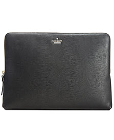 kate spade new york 13-Inch Laptop Sleeve