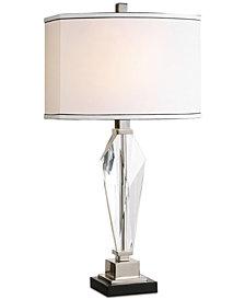 Uttermost Altavilla Table Lamp