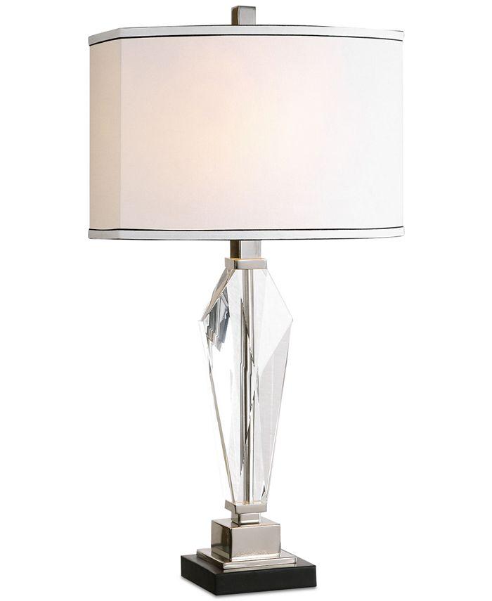 Uttermost - Altavilla Table Lamp