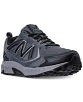 a99daa4fcca71 New Balance Sneakers  Shop New Balance Sneakers - Macy s