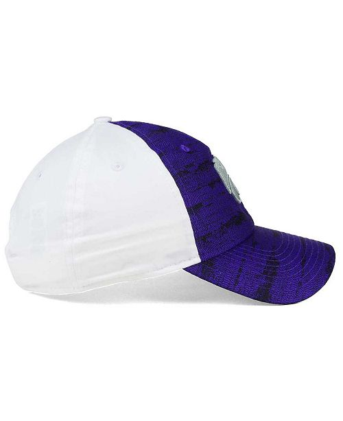 ... norway nike womens kansas state wildcats seasonal h86 cap sports fan  98144 a05c9 19d66e2bc8ed