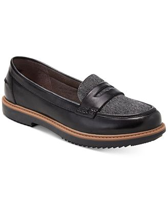 Clarks Collection Women's Raisie Eletta Flats