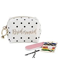 Bridesmaid Essentials Kit