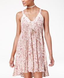 Dresses for Juniors - Macy\'s