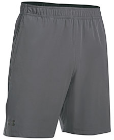 "Under Armour Men's Storm Vortex 8"" Shorts"