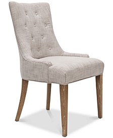 Becall 20''H Dining Chair