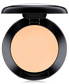 MAC Studio Finish SPF 35 Concealer, 0.24 oz