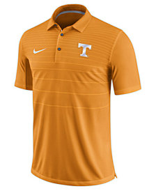 Nike Men's Tennessee Volunteers Early Season Coach Polo