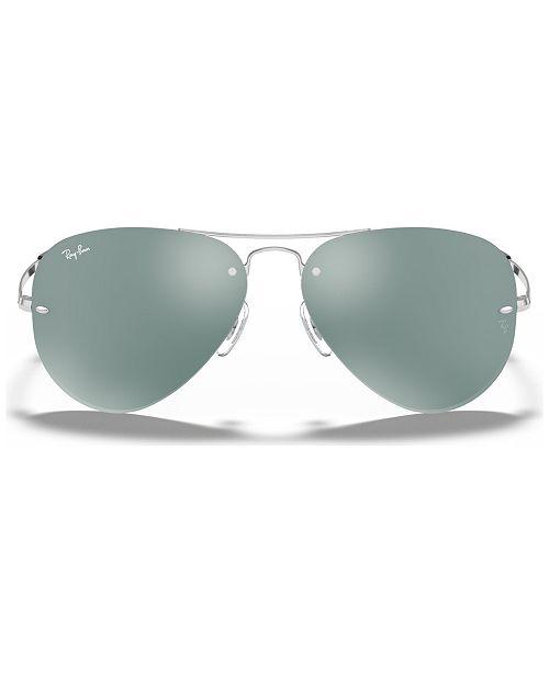 b52b9bde3e ... Ray-Ban Sunglasses