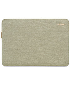 "Incase MacBook Air 13"" Slim Laptop Sleeve"