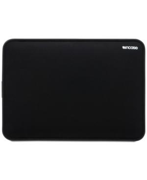 "Image of Incase Icon MacBook Air 13"" Laptop Sleeve"