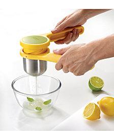 Joseph Joseph Helix Citrus Juicer