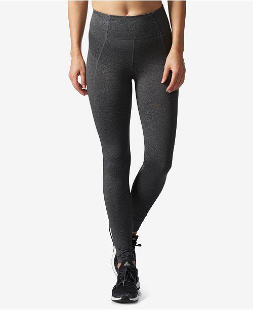 adidas ClimaLite® High Rise Leggings & Reviews Pants