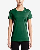 8ad93368 Workout Clothes: Women's Activewear & Athletic Wear - Macy's