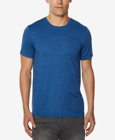 32 Degrees Men's Techno Mesh Performance T-Shirt