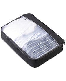 Go Travel Packer 4