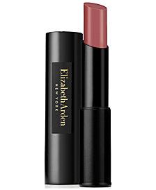 Elizabeth Arden Gelato Crush Plush Up Lip Gelato