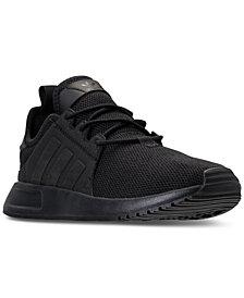 Adidas Kids Shoes Macy S