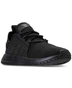 ad706e50fe0 Kids' Shoes - Macy's