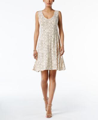 Petite Summer Dresses: Shop Petite Summer Dresses - Macy's