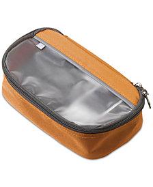 Go Travel Packer 1